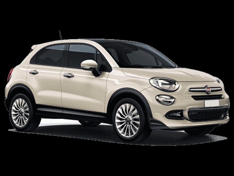Value Plus Car Hire Corfu